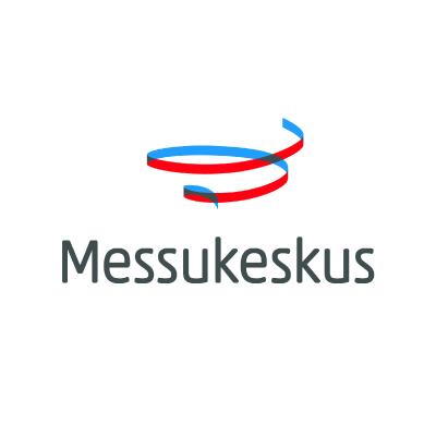 Messukeskus